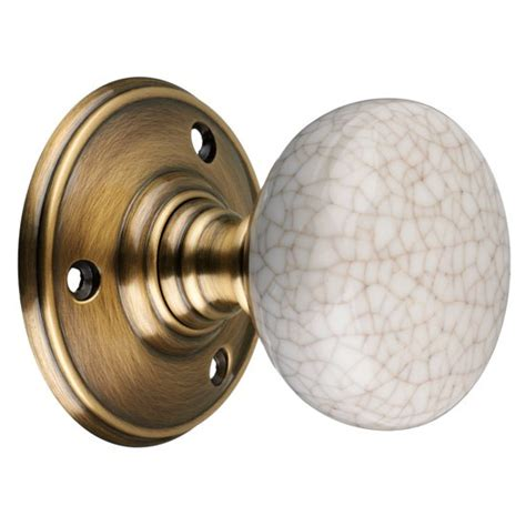 Door Knobs by 10 Best Door Knobs Next Home 10 Best Door Knobs Home