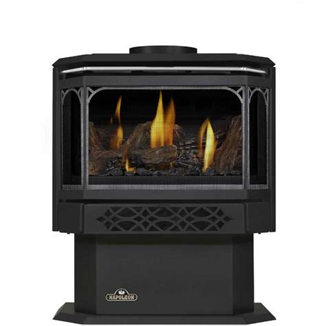 vent stove gas stove direct vent gas stove vent free gas stove gas