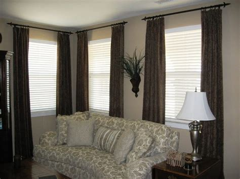 Jcpenney Bathroom Blinds Jcpenney Window Blinds Beige Curtains Roller