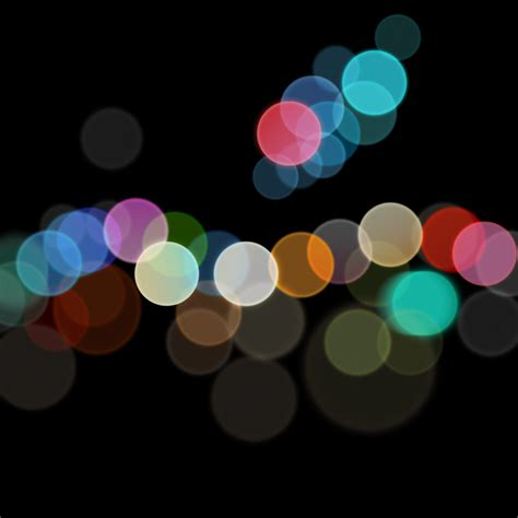 background wallpaper for events september 7 apple event wallpapers quot see you on the 7th quot