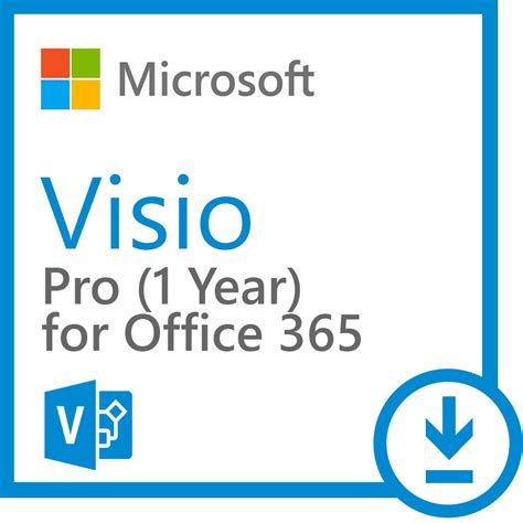 visio pro for office 365 visio pro for office 365 28 images microsoft visio pro