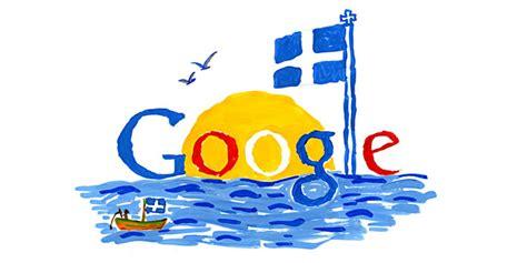 google images doodle doodle 4 google