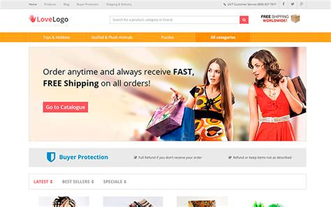 aliexpress wordpress plugin start your online business with aliexpress affiliate plugin