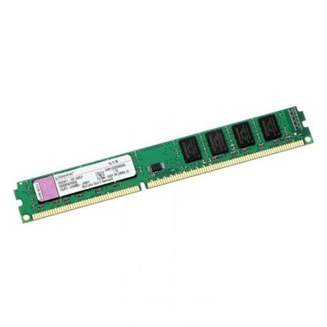 Ram Pc Kingstone kingston 4gb 240 pin ddr3 1600 pc3 12800 pc ram kvr16ln11 4 memory ram computer component