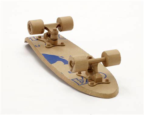 Mainan Anak Skateboard Mini Atau Fingerboard berita archives page 4 of 8 qlapa handmade dan