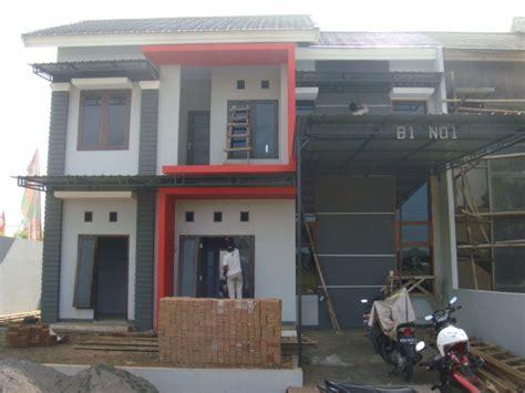 desain rumah 10 x 15 gambar rumah 10 x 15 gambar c