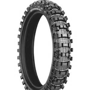 Dirt Bike Tires On Sale Sale On Bridgestone M59 M70 Dirt Bike Motorcycle Tire