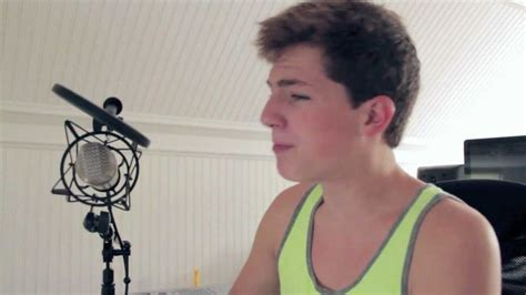 charlie puth beautiful corruption mp3 download 25 best images about charlie puth on pinterest in love