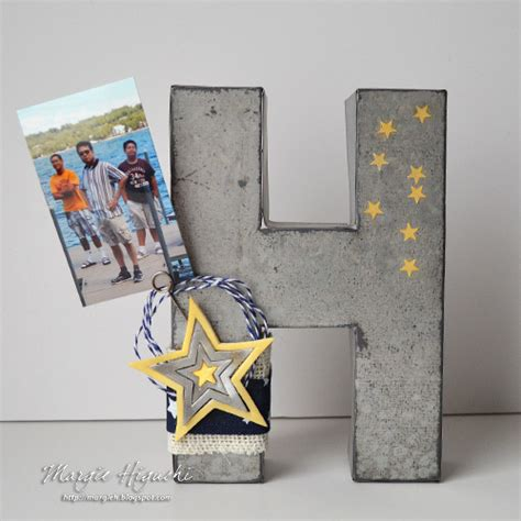 Embellish Home Decor by 3d Foam Stars Scrapbook Adhesives By 3l
