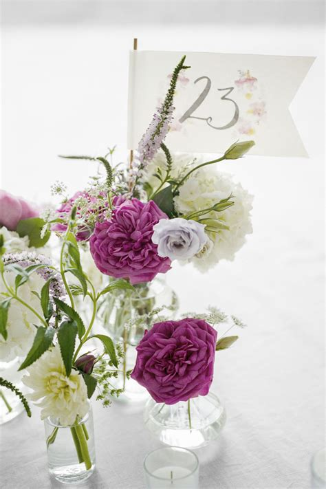 diy wedding centerpieces with flowers 15 wedding centerpieces that you can diy