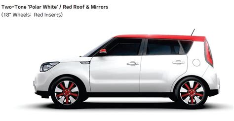 Kia Soul Limited Edition 2014 What Is The 2015 Soul Special Edition 2017 2018 Best