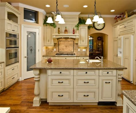 french country kitchen hutch images house furniture charm french country kitchen cabinets french country