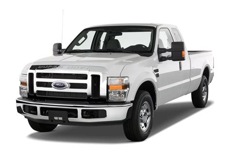 car service manuals pdf 2006 ford f 250 super duty engine control ford 2004 town car owners manual pdf download autos post