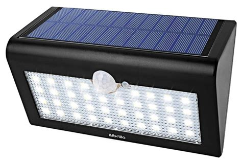 mainstays 1500l solar security light solar security lighting lighting ideas