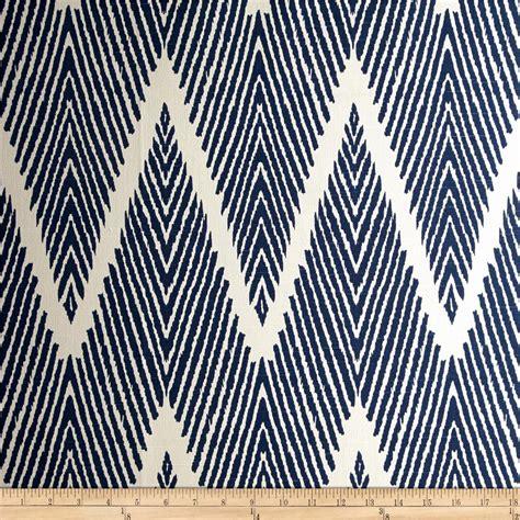 wall pattern material lacefield bali chevron navy chalk discount designer