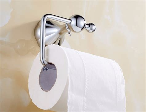 paper hand towel holder for bathroom online buy wholesale paper hand towel dispenser from china