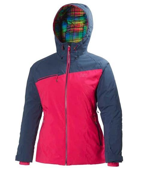 Jaket Kurama Ultimate T1310 4 the best ski jaket for 2015 autos post
