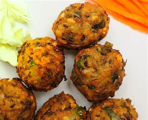 indian appetizers green moong daal vada indian party appetizer finger