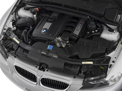how do cars engines work 2009 bmw 5 series regenerative braking image 2010 bmw 3 series 2 door coupe 328i rwd engine size 1024 x 768 type gif posted on