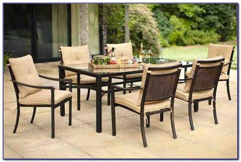 patio cushion covers diy patio furniture cushion covers diy patios home design