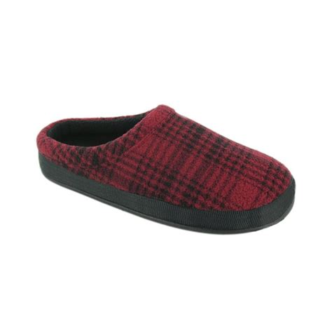 macys womens house slippers macys womens house slippers 28 images ugg house shoes macys luxury womens house
