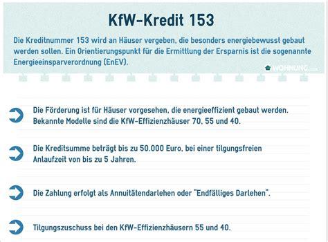 l bank wohnraumförderung kfw 70 kredit kfw effizienzhaus kfw f rderung f r den