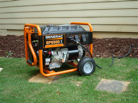 what is the best generator for home use 28 images best