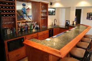 Cheap Bar Top Ideas Fresh Cheap Bar Top Ideas Basement 23144