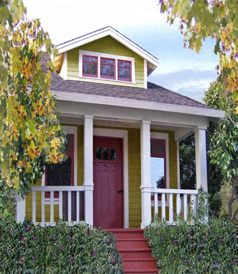 60 Best Tiny Houses 2017 Small House Pictures Plans Tumbleweed Tiny House Company Cost