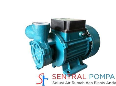 Pompa Air Mini Honda pompa mini 125 watt tipe 920 sentral pompa solusi