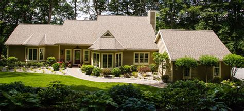 home remodeling york pa home review