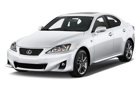 lexus is350 2012 lexus is350 reviews and rating motor trend