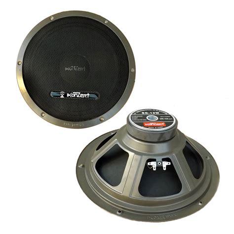 Spon Cone Speaker Spiker 6 Inch 6 6 In cone do alto falante de 12 polegada vender por atacado cone do alto falante de 12 polegada