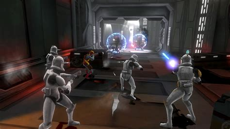 clone trooper interior design image star wars the 501st mod db star wars the clone wars republic heroes on steam