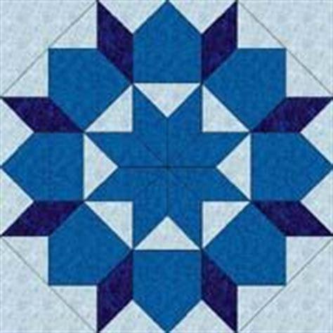 quilt pattern star of bethlehem star of bethlehem block swoon quilts pinterest