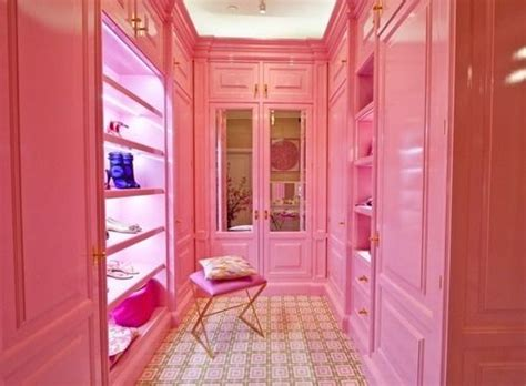 Christopher Walk In Closet by 933 Best Images About Walk In Closets On