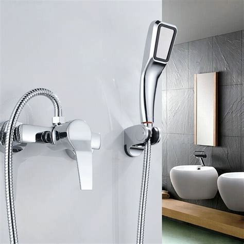 hand held shower for bathtub handheld shower head for bathtub faucet shower ideas