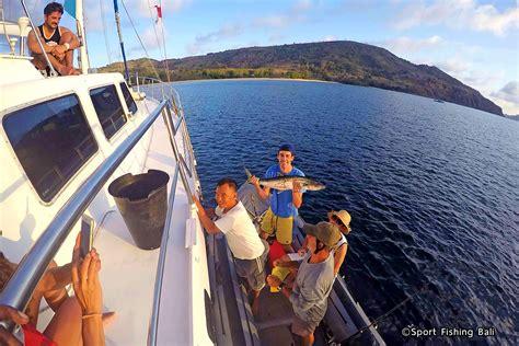 fishing boat magazine fishing boat trips in bali bali magazine