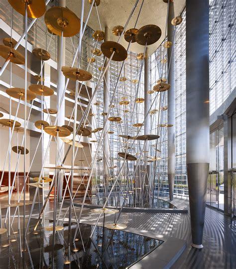 burj khalifa interior lobby interior design ideas beautiful new stamford