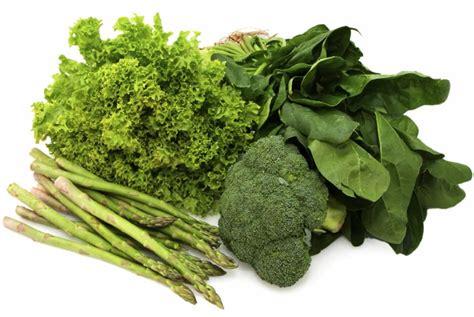 fegato alimento fegato alimenti per migliorare la salute epatica