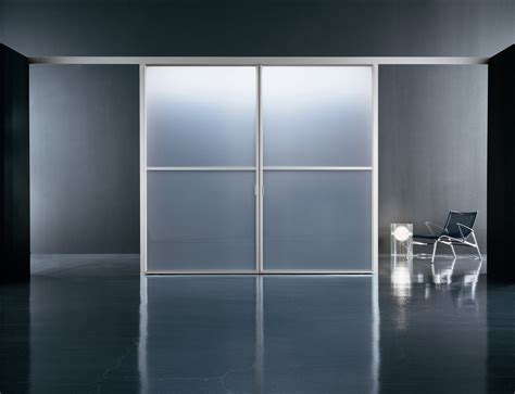 Interior Doors With Frosted Glass Panels Frosted Glass Interior Doors Only For Beautiful Houses Med Home Design Posters