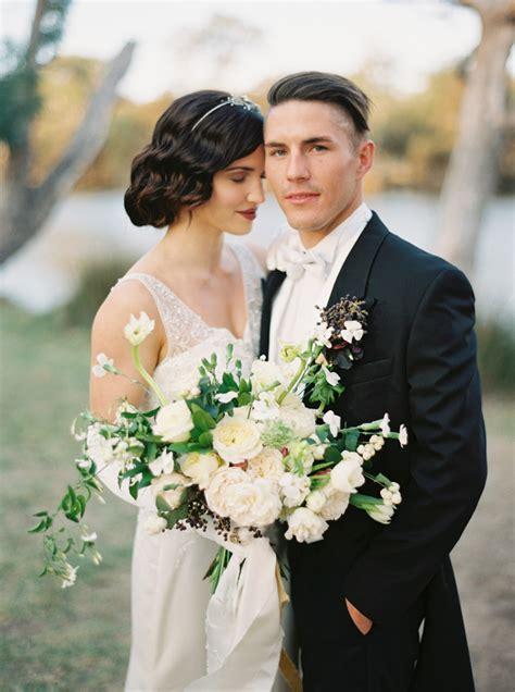 bridal groom pics chic vintage brides page 2 of 97 chic vintage brides