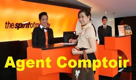 comptoir des voyages recrutement saf travels recrute de comptoir en agence de voyage