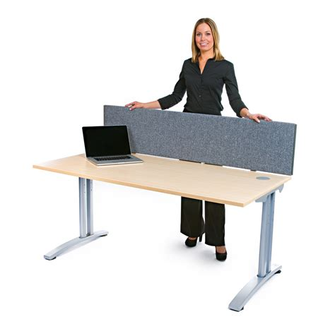 Office Desk Divider Office Desk Screens Desktop Office Screens 11 Colours