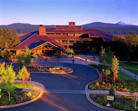 Oregon Gardens Resort sunriver resort sunriver or resort reviews