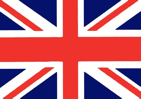 image gb flag gif second life wiki fandom powered by