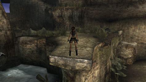 emuparadise tomb raider tomb raider legend iso
