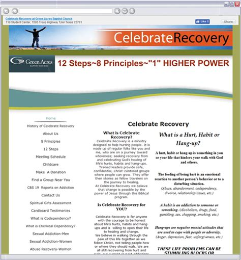 Celebrate Recovery 12 Steps Worksheets by All Worksheets 187 Celebrate Recovery 12 Steps Worksheets