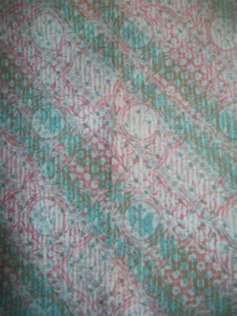 Kaain Emboss Bahan Katun Halus jual kain batik halus asli bahan katun k058 toko batik 2018