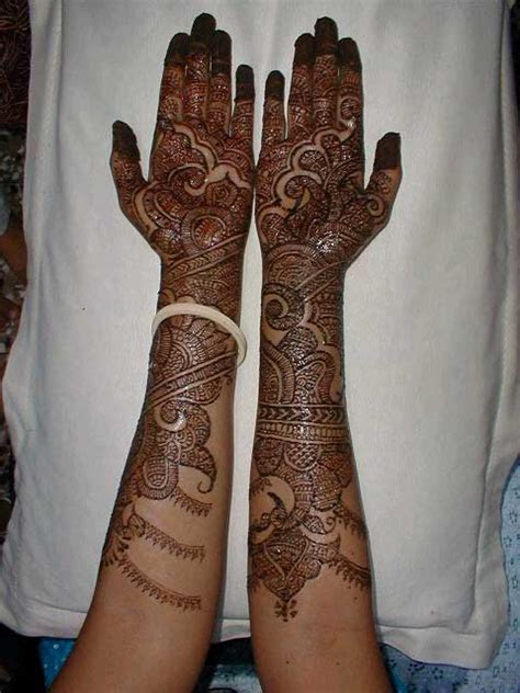 tattoo on namratha hand beautifull designs hand mehendi designs